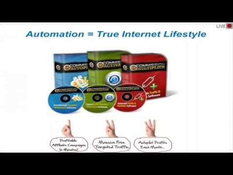 How To Make Money Online With Click Bank – Free Training 2014
