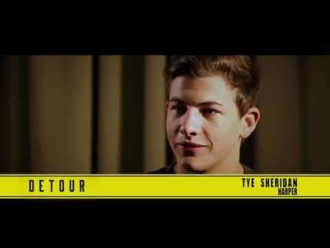 Detour - Featurette