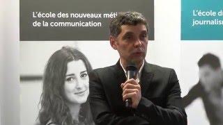 Video Rencontre avec Thierry Moreau MP3, 3GP, MP4, WEBM, AVI, FLV Mei 2017