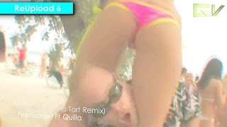 New Best Dance Music 2013 | Electro & House Dance Club Mix | By Gerrard
