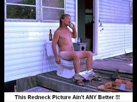 You Might Be A Redneck If......Part 3 of 14