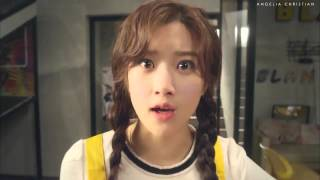 Nonton Exo Next Door Beautiful Baekhyun Film Subtitle Indonesia Streaming Movie Download