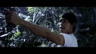 Nonton Juvana 3: Perhitungan Terakhir Official Trailer - 29hb Sept 2016 Film Subtitle Indonesia Streaming Movie Download