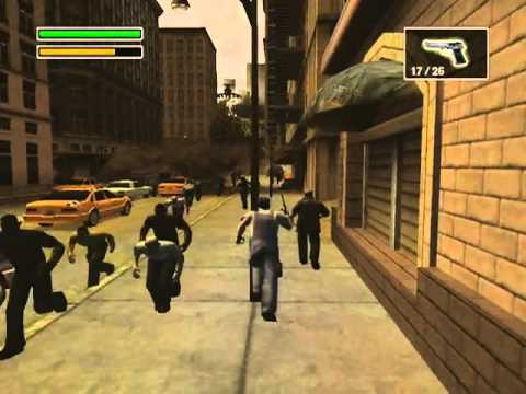 freedom fighters gamecube cheat codes