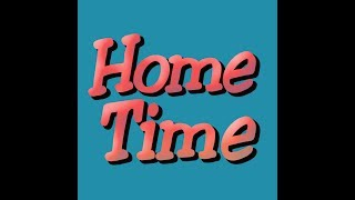Nonton HOME TIME - trailer Film Subtitle Indonesia Streaming Movie Download