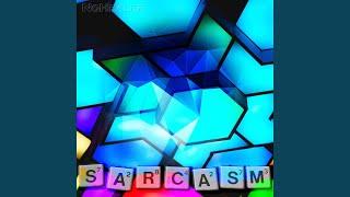 """NoHealer - """"Sarcasm"""""""