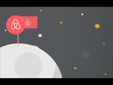 Story - At Airbnb, we imagine a world where you can belong anywhere. Introducing the Bélo. See more at http://blog.airbnb.com/belong-anywhere/