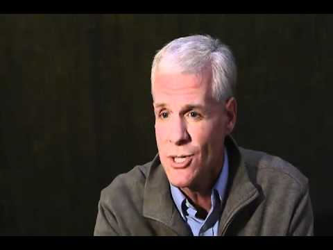 Rick Wormeli: How Much Should Homework Count?