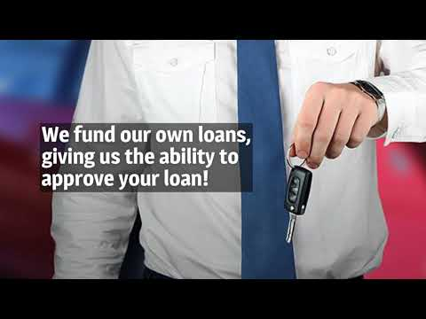 How to Apply for the Best Title Loans in Fort Lauderdale  Auto Loan Store 1080p