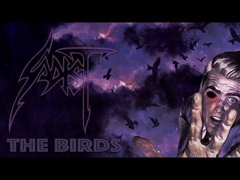 Sadist - The Birds