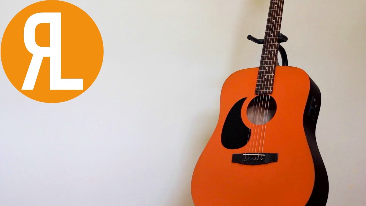 How To Paint Your Guitar And Make It Look Professional