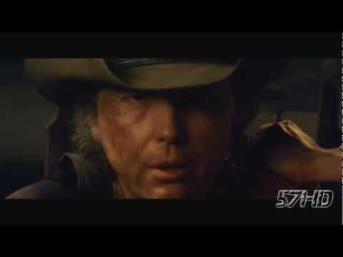 Maroon 5 & Lady Antebellum - Out Of Goodbyes HD Official Video Subtitulado Español English Lyrics