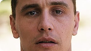 Nonton I AM MICHAEL Trailer (2016) James Franco Movie Film Subtitle Indonesia Streaming Movie Download