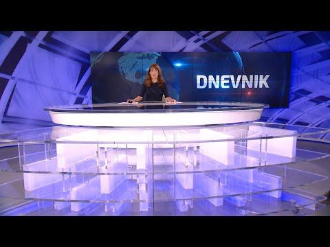 Dnevnik u 19 /Beograd/ 20.10.2021.