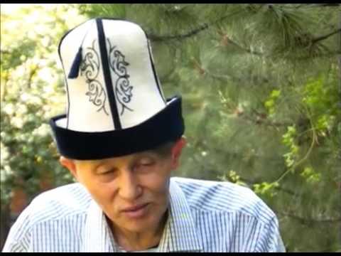кыргыз эротикалык эпизодов-чб2