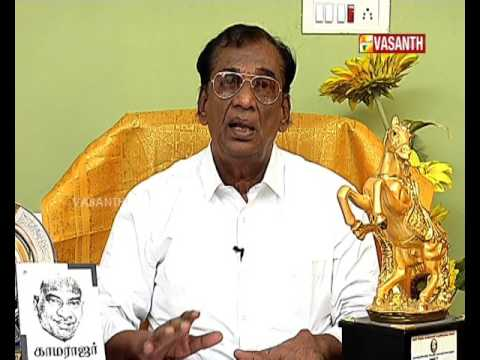 2015-Thiranayivu-08-03-2016