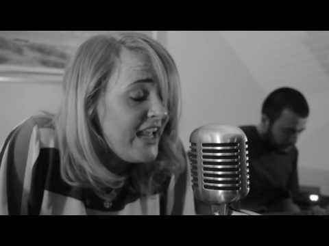 Elles Bailey - Girl Who Owned the Blues   BMS TV