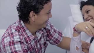 Nonton Embarazados Huggies 2016 Film Subtitle Indonesia Streaming Movie Download