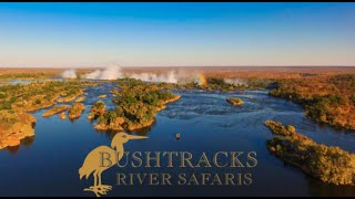 Bushtracks River Safaris