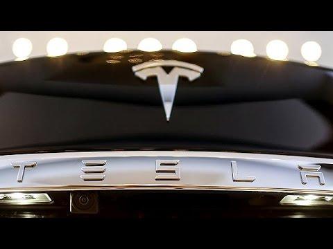 Tesla: Οι μέτοχοι ζητούν συμβούλιο που να μην ελέγχεται από τον Μασκ – corporate