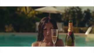 video Perfect Matching feat. Rvj King T-Wins