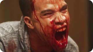 Nonton THE EVIL IN US Trailer (2016) Cannibal Horror Movie Film Subtitle Indonesia Streaming Movie Download