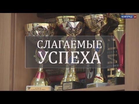 Частная интегрированная школа. Выпуск от 24.05.2019