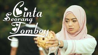 Video Cinta Seorang Tomboy   Short Film MP3, 3GP, MP4, WEBM, AVI, FLV Juni 2018