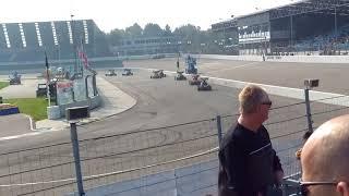 Raceway Venray Heat 1 24-09-2017