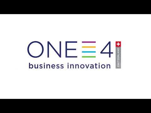 ONE4 Switzerland