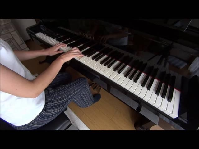 「フレール・ジャック」~大人のためのピアノ悠々塾(入門編)
