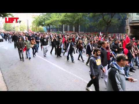 Video - Ο κρυφοφασίστας της διπλανής πόρτας