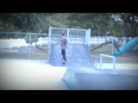 Ponce Inlet Skatepark