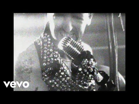 Tekst piosenki Judas Priest - Painkiller po polsku