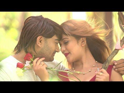 (प्रमोद खरेलको अहिलेसम्मकै सबै भन्दा सुपर हिट Pramod Kharel new song | Ft. Sagun Shahi & Om Shrestha - Duration: 5 minutes, 13 seconds.)