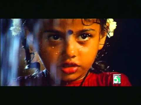 Mazhai Peiyuthu HD Video Song | Thagappan Samy | Srikanth Deva
