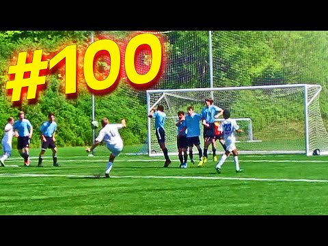 Top - Best Soccer Goals 2013/14 ○ Football Compilation 2014 Amazing Free Kicks, Top Spin Long Shots & Knuckleballs Die schönsten Amateur-Tore - Besten YouTuber Freistöße ▻ Subscribe: http://bit.ly...