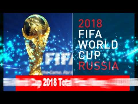 FIFA World Cup 2018 Russia Winner Prediction | Prize Money | Groups Confirmed