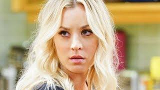 Video The Real Reason Why The Big Bang Theory Is Ending MP3, 3GP, MP4, WEBM, AVI, FLV September 2018