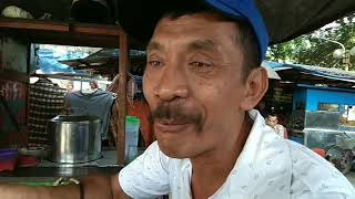 Video Ahok Sidang PK Hari Ini. Merinding Rasanya Denger Pendapat Warga Jakarta MP3, 3GP, MP4, WEBM, AVI, FLV Januari 2019