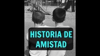 SUSCRÍBETE Al Canal ▻ https://goo.gl/XRdCYE Por Celulares y Correo ▻ http://avanzapormas.com/mail En Facebook...
