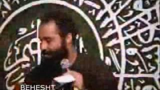 Reza Helali _ Shabe 20 _ Ramezan - Jadid