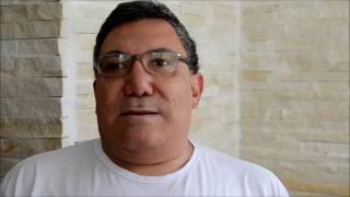 Professor Eduardo Rolim fala sobre reajuste conquistado pelo PROIFES-Federação para professores de IFES