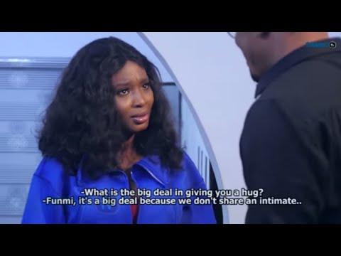 Shalewa Elebolo Latest Yoruba Movie 2020 Drama Starring Bimpe Oyebade | Jaiye Kuti | Kikelomo Ayoola