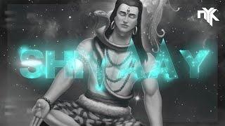 BOLO HAR HAR HAR (Shivaay) - DJ NYK Psy Trance Mashup   Remix  Ajay Devgn   Badshah   T-Series