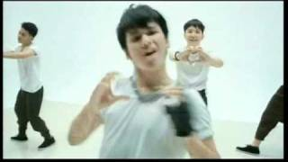 Lagu Smash I Heart You Original MKV