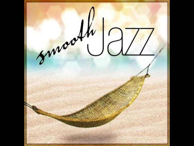 Various Best Of Smooth Jazz Guitar