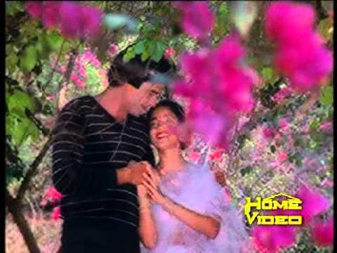 Video Anuradha-'Tume Hi Swarga Mora..' in 'Sankha Sindoora' download in MP3, 3GP, MP4, WEBM, AVI, FLV January 2017