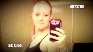Download Video Cancer Con-Artist Sentenced to 3 Years in Prison - Pt. 1 - Crime Watch Daily MP3 3GP MP4