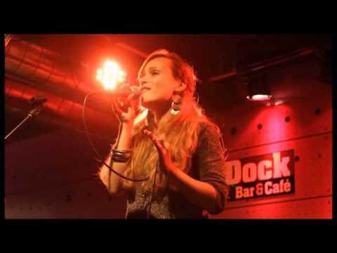 Ruby - Tender v JazzDock
